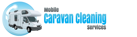 Mobile Caravan Cleaning Services